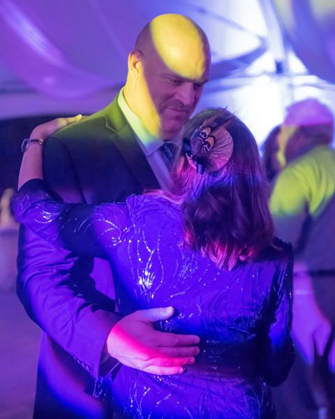 Reception and Dance-577.jpg