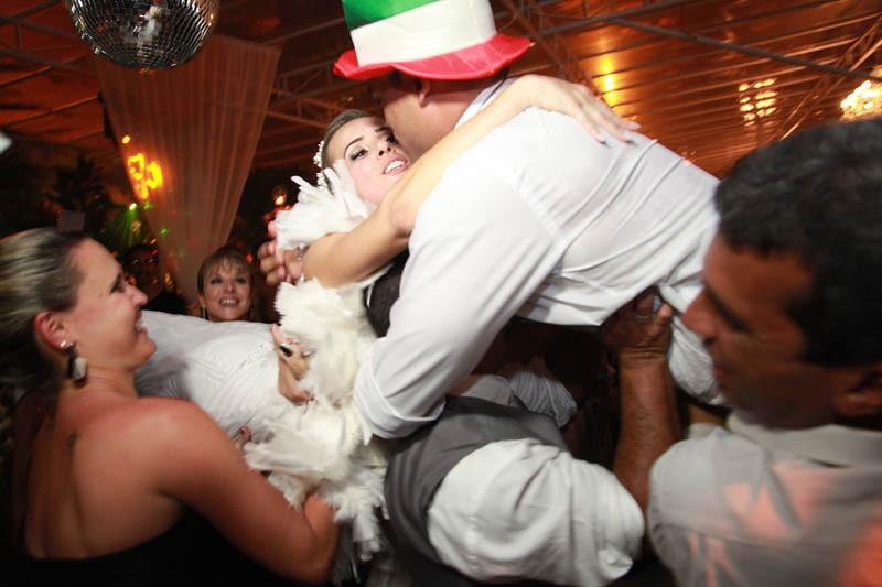 BRUNO & JULIANA - 07 09 2012 - n - FESTA (557).jpg