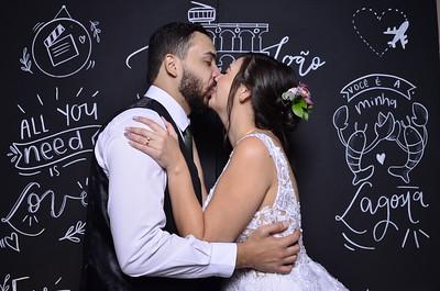 26.09.21 - Casamento Iza e João