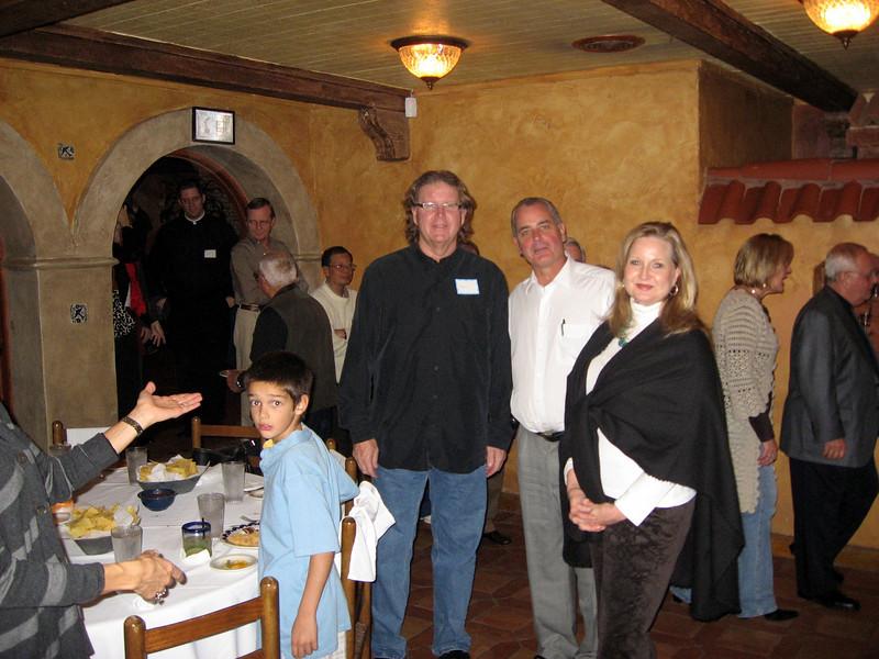 Stewardship Dinner Oct 2009 088.jpg