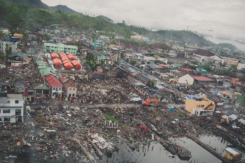 20131209_Tacloban_0626.jpg
