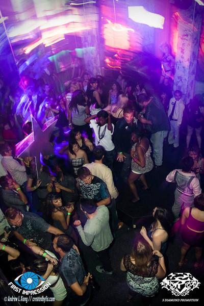 Sdiamond S ladies_20100603_0608.jpg