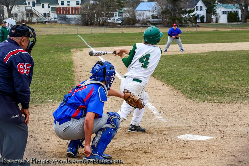 JV Baseball 2013 5d-8469.jpg