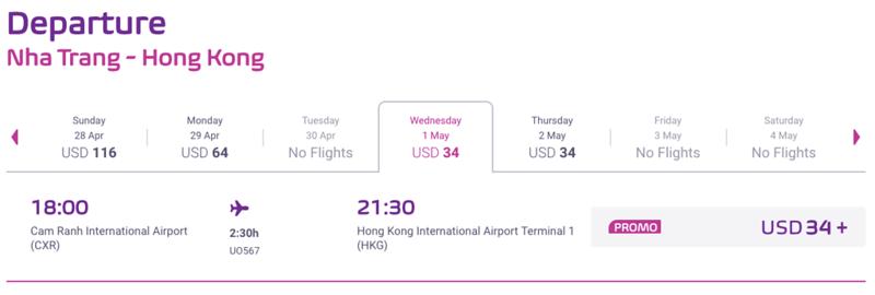 cxr-hkg-flight.png