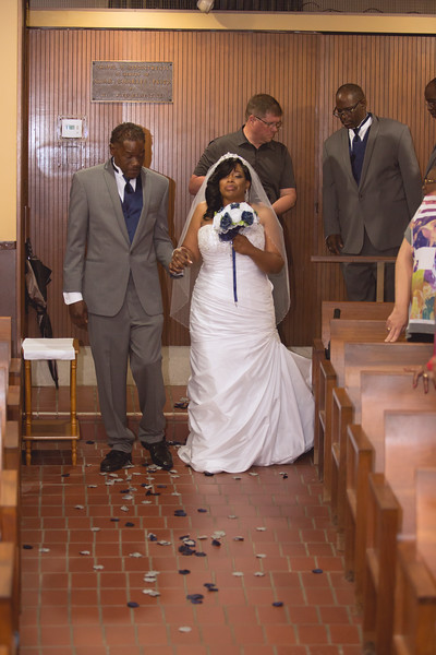 Hardy Wedding-5308.jpg