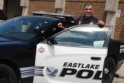 052518 Eastlake officers retire