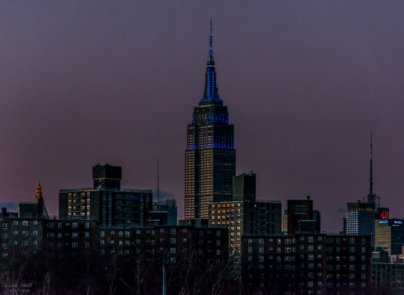 Empire state blue lights.jpg