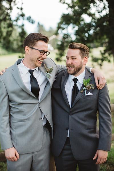 WeddingParty_050.jpg