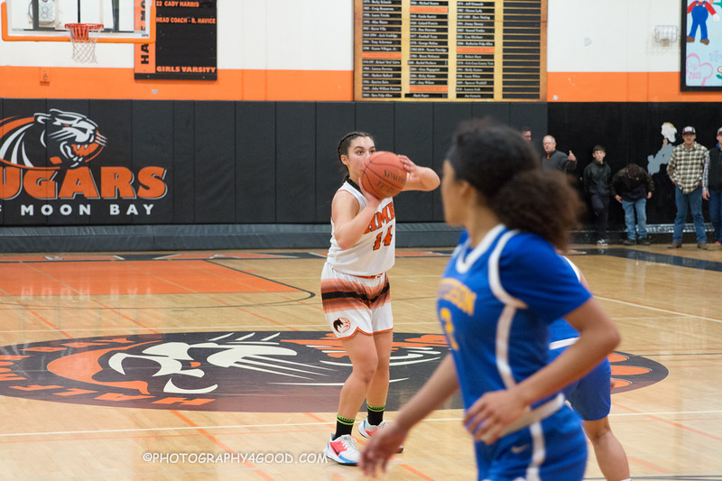 Varsity Girls Basketbal 2019-20-5045.jpg