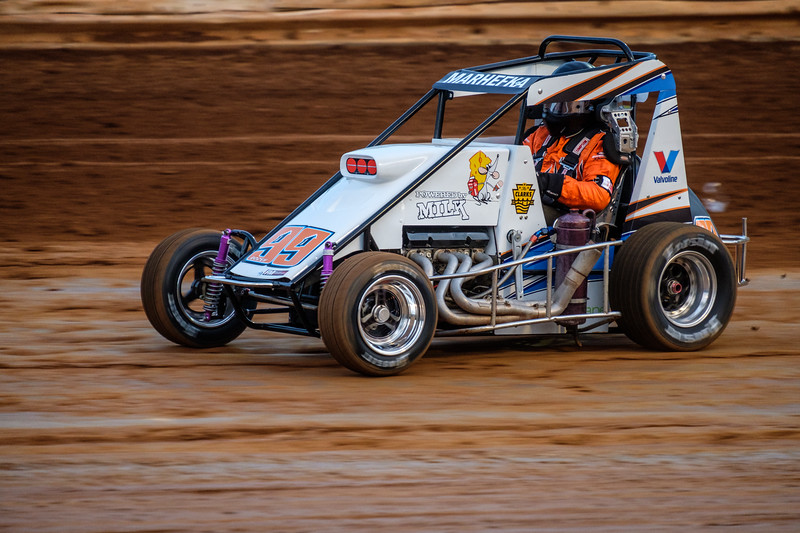 USAC Williamsgrove 2017-76-2.jpg