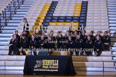 2010-11-20 Burnsville Invitational