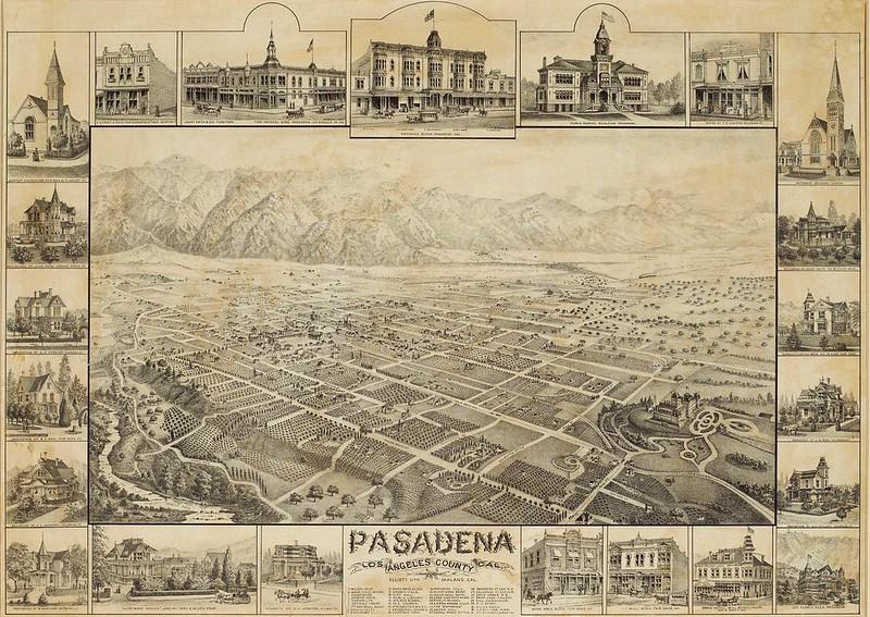 Pasadena-BirdsEyeView.jpg