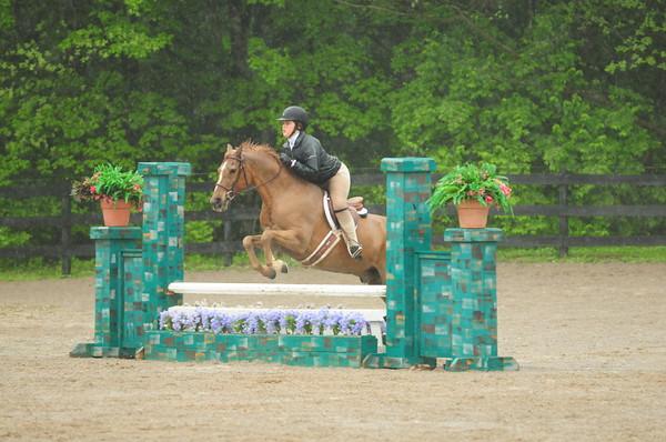 24-29-ETHJA 2ft6inMedal-All Pony Hunter-Pony Medal