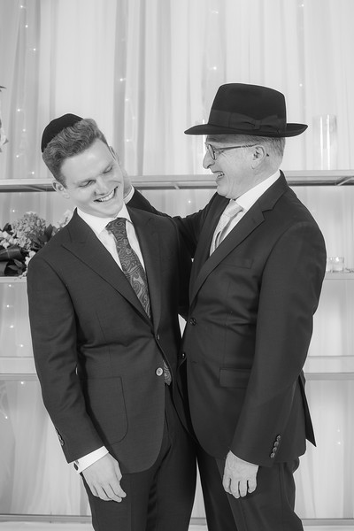 Miri_Chayim_Wedding_BW-337.jpg