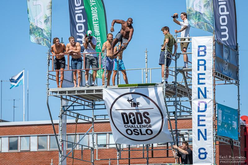 2019-08-03 Døds Challenge Oslo-2.jpg