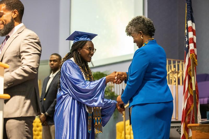 AYA_Graduation2019-119.jpg