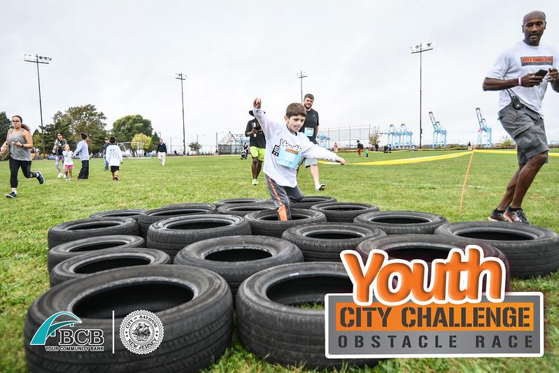YouthCityChallenge2017-301.jpg