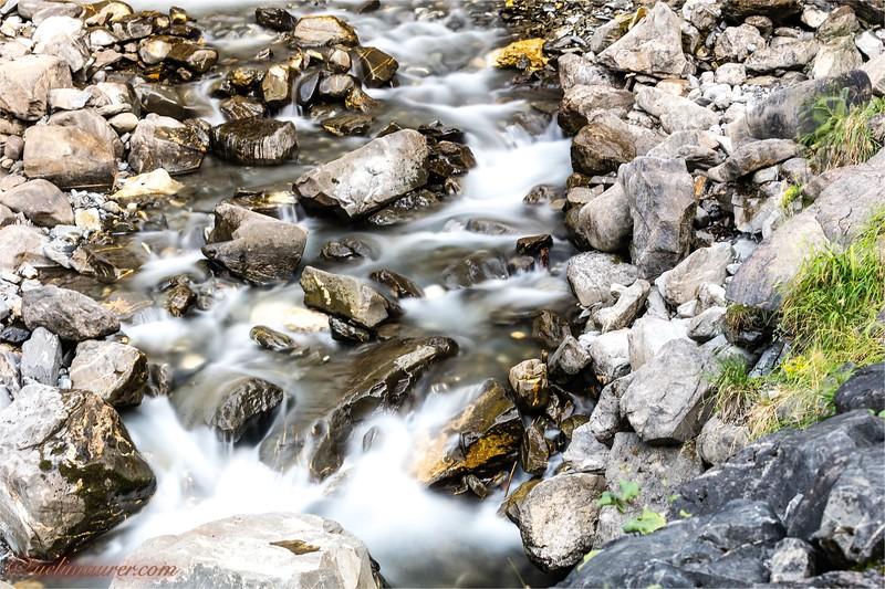 2016-09-01 Wasserfall Diesbach - 0U5A8524.jpg