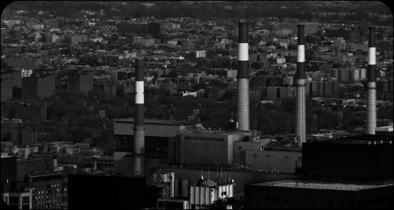 NY2009-1027.jpg