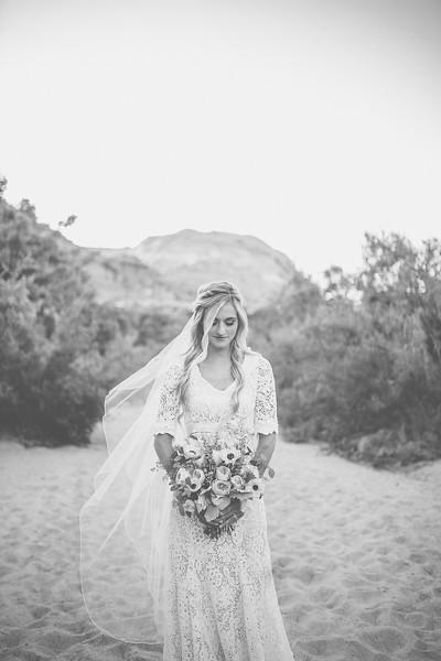 A+S Bridals-18.jpg