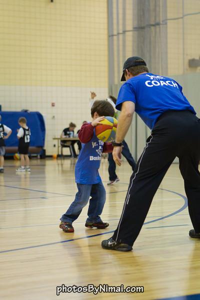 JCC_Basketball_2010-12-05_14-25-4401.jpg