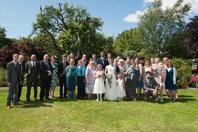497-beth_ric_portishead_wedding.jpg