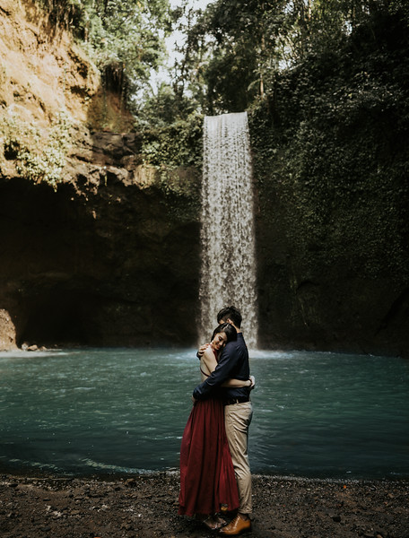 MJ&Alex Bali elopement wedding -31608.jpg