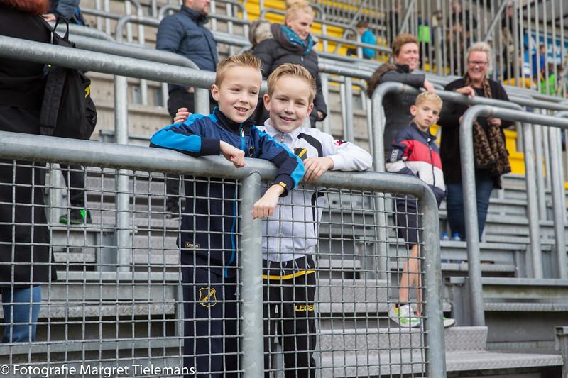 20191106_NAC-Stakingsdag-Kids_9180.jpg