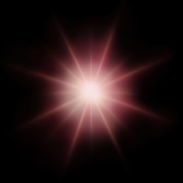 Flare 4.jpg