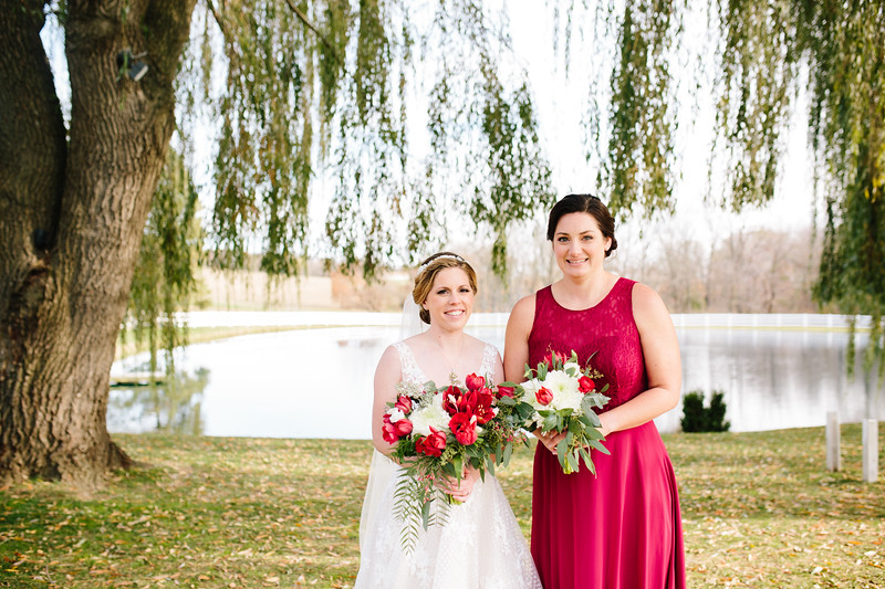 Caitlyn and Mike Wedding-336.jpg