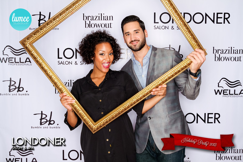 Londoner Holiday Party 2013-133.jpg
