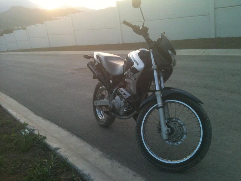 IMG_0876.JPG