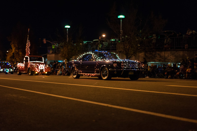 Light_Parade_2015-07880.jpg