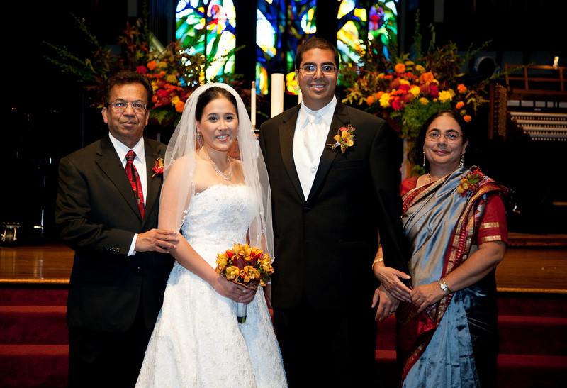 Emmalynne_Kaushik_Wedding-425.jpg
