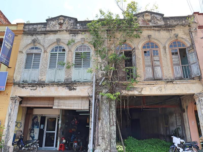 IMG_5123-heritage-ruins.jpg