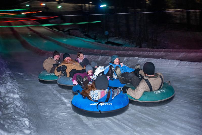 Glow-Tubing_Snow-Trails_Mansfield-OH-71247.jpg
