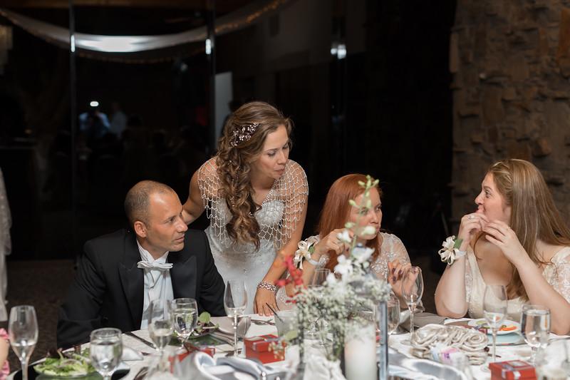 Houston Wedding Photography ~ Janislene and Floyd-1571.jpg