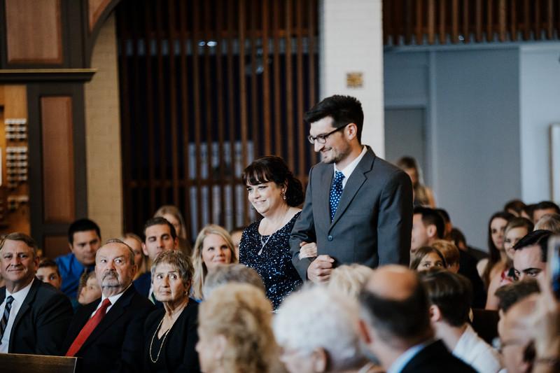 Schalin-Wedding-7771.jpg