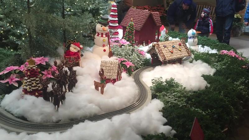 Christmas Trains.mp4