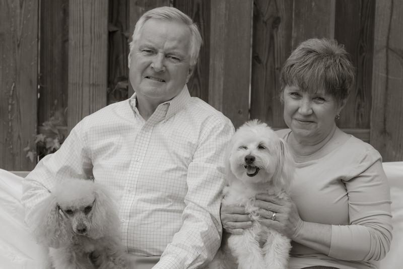 opal mike dogs (1 of 1)-21.jpg