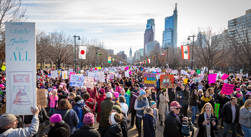 Women's March Philly 2018 -1744.jpg