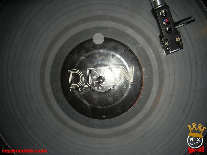 DSCN9091.JPG