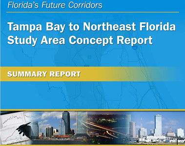 Florida Future Corridors