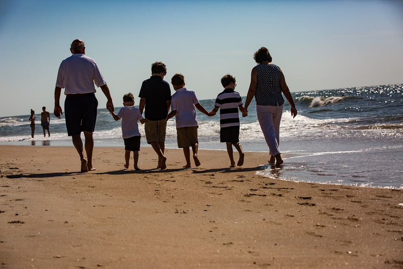 Family photography Surf City NC-346.jpg