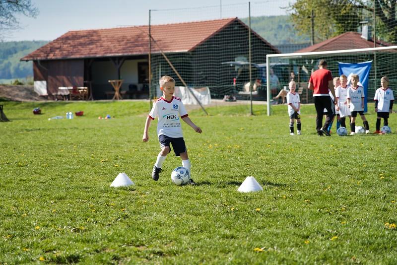 hsv-fussballschule---wochendendcamp-hannm-am-22-und-23042019-w-23_47677904362_o.jpg