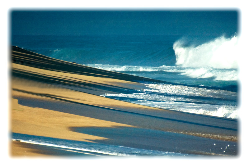 Sunset Beach, early morning.jpg