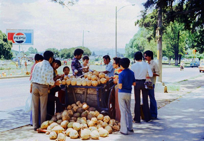 Guat coconut vender 0073.jpg