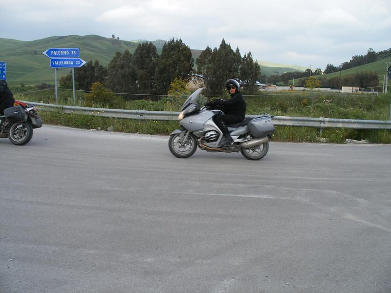 2007_0430SizilienTreffen070221.JPG