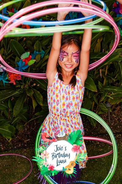 Joie's Birthday Luau-115.jpg