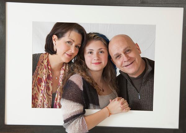 DalVera Family